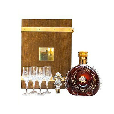 Remy Martin Louis XIII 300cl Cognac Grande Champagne France
