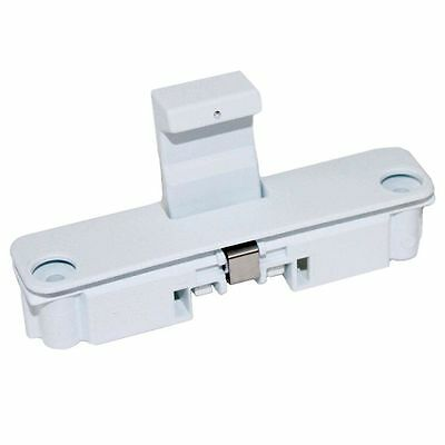 Washer Door Latch Assembly Kit Lid Lock Switch Kenmore