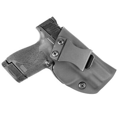 Holster for S&W Smith & Wesson- IWB KYDEX Holster