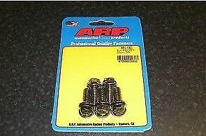 ARP Clutch Cover Bolt Kit Peugeot Citroen -  SPOOX MOTORSPORT