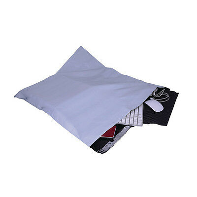 Go Secure Extra Strong Polythene Envelope 600 x 700mm Pack of 50 PB22239
