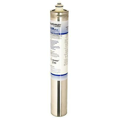 Scotsman SSMRC-1 Single Replacement Cartridge for Model SSM Filters