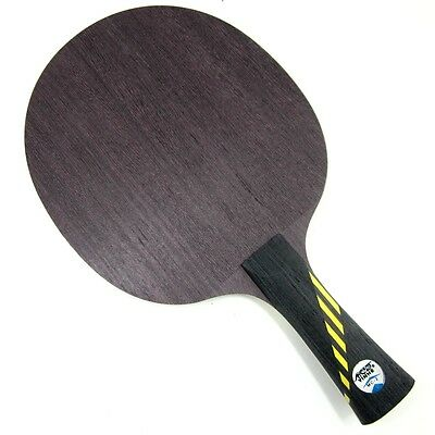 Yinhe Galaxy MC-2 Table Tennis Ping Pong Blade wood MicroCrystalline NEW paddle
