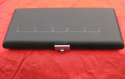 Wholesale Reed Case -English horn ( Alto oboe) Reed Case (20 Reeds)