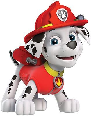 Paw Patrol  Vinyl Wall Sticker Wall Decals