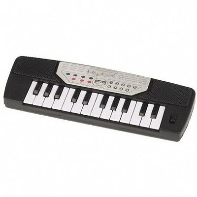 Mini Electronic Keyboard Piano Music Toy Piano for children kids great for party
