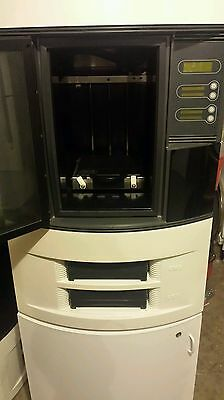Stratasys Dimension 768 SST 3D Printer + Stand.