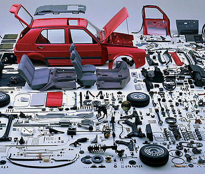 VW MK2 GOLF GTI 8v 16v SERVICE MODIFICATION MODIFY REPAIR WORKSHOP PARTS MANUAL