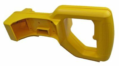 Dewalt DW705 Miter Saw Replacement Handle Assembly # 395674-02