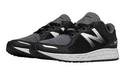 NEW BALANCE FRESH FOAM KJZANTE v2