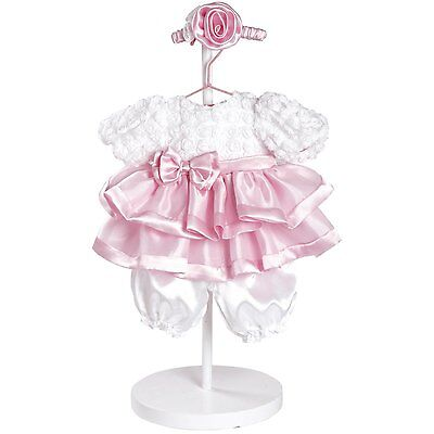 Sweet Sundae  20'' Adora Baby Doll Outfit New in Package