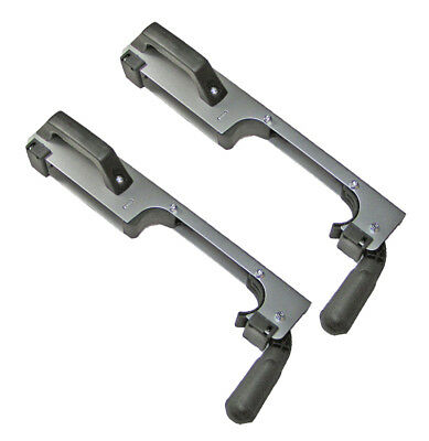 Ryobi A18MS01 Miter Stand (2 Pack) Saw Mounting Bracket Assembly # A000220601-2P