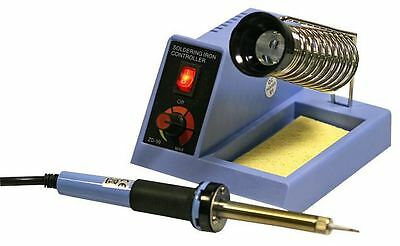 DURATOOL - Soldering Station, 48W