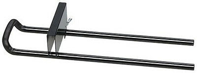 """Bosch 3912 12"""" Compound Miter Saw Replacement 12"""" Extension Wing # BB1204"""