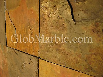 Concrete Paver Stone Stepping Stone Mold Ss 5401 Cultured Step Concrete Mold