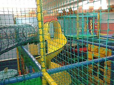 Children Indoor Play Centre and Café Business for sale