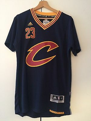 camiseta de triantes nba basket camiseta Lebron James jersey Cleverland