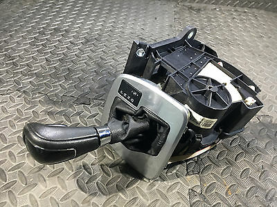 2006-14 Ford Galaxy Mk3 S Max Automatic Auto Gearstick Gear Selector Mechanism