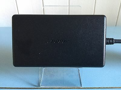 Bose Switching Power Supply (Model No. PSM36W-208)