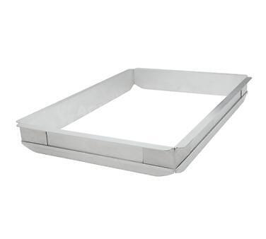 Winco AXPE-1 Full Size Sheet Pan Extender