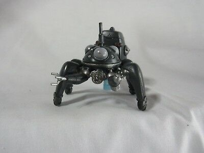 GHOST IN THE SHELL Prize Figure Tachikoma Secret version