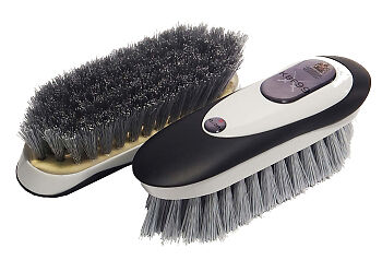 KBF99 Dandy Brush - Grooming