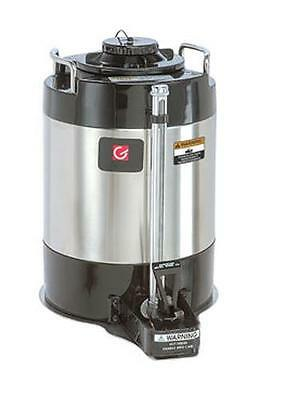 GMCW AVS-1.5A PrecisionBrew 1-1/2 Gal. Vacuum Insulated Coffee Shuttle