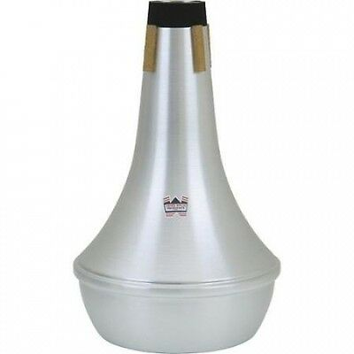 Denis Wick DW5513 Euphonium Straight Mute. Delivery is Free