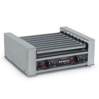 Nemco Roll-A-Grill® 18 Hot Dog Grill Roller - 8018Sx