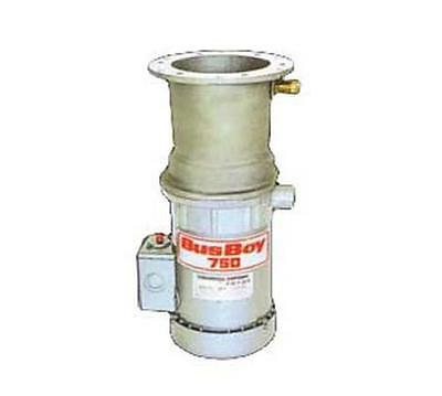 Bus Boy Disposers B750 Bus Boy B750 3/4 HP Garbage Disposal