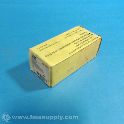 Hubbell Hbl13821 Ivory Toggle Switch Fnfp
