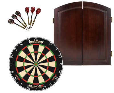 "CASINO BALLS 2"" inch Pool Snooker Billiard Red Yellow Black 1 7/8 White cue ball"