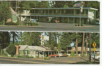 america inn cottage book grove com of motels relax oregon queen states hotels smoking united cottages bathroom in non z room