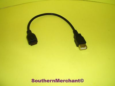 Verifone Vx670  Usb To Dongle Cable 24223-01-R  Buy One Get One Free