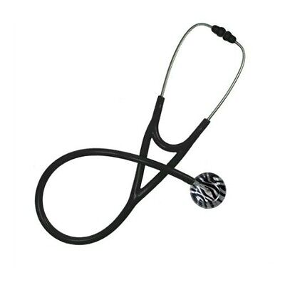 UltraScope Stethoscope Animal Prints Free Shipping