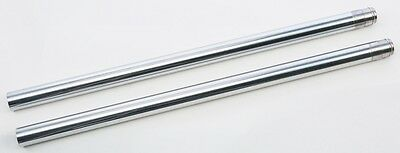 "Harddrive 41Mm Fork Tubes 8"" Over (094173)"
