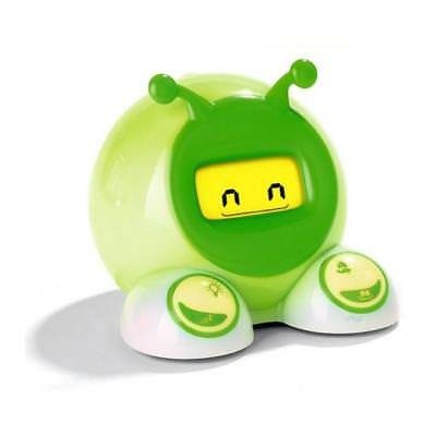 NEW Patch Products OK to Wake! Kids Alarm Clock & Night-Light Programmable Nap