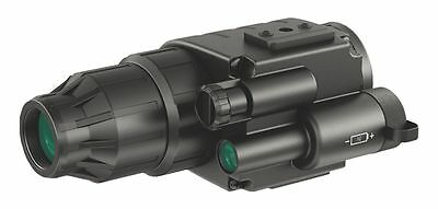 Night vision scope Challenger 1x20 Pulsar CF-Super Image Intensifier Tube
