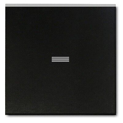 BIGBANG MADE THE FULL ALBUM CD+Frame Canvas+96p Booklet+6Photocard+Puzzle Ticket