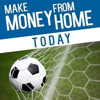 Make Money Working From Home - Small Investment Required - Second Income