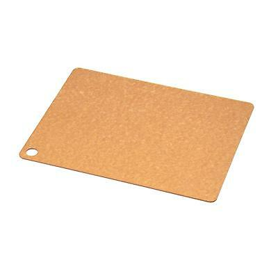 """BK Resources NL1881814RP 18""""x14""""x3/16"""" Thick NduraLite Composite Cutting Board"""