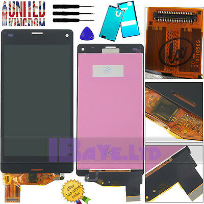 """For iPhone 6 4.7"""" White Screen LCD Touch Replacement Display Assembly Digitizer"""
