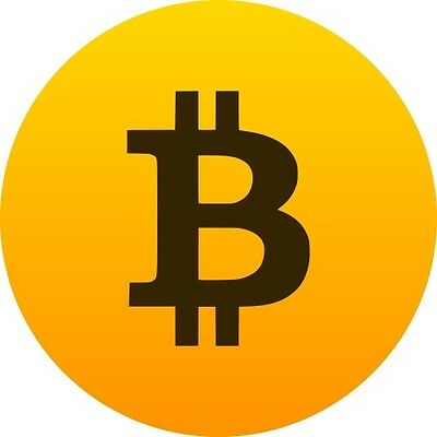 0.001 BTC directly To You Wallet