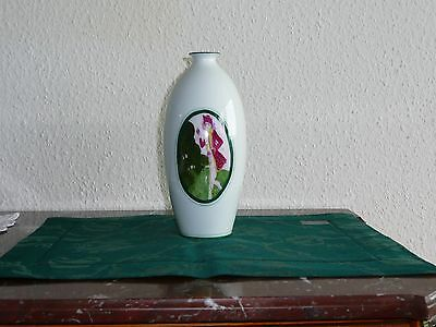 Art-Deco-Vase Thomas-Porzellan