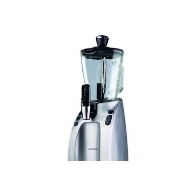 Kenwood SB327 Standmixer Smoothie Cocktail 750W 2l Mixgerät Universalmixer Silbe