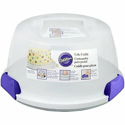Cake Carriers Wilton Cake Caddy, 2105-9952