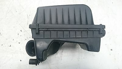 Vauxhall Astra H Mk5 1.4 Petrol Air Filter Box 2004-2010