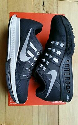 Nike Air Zoom Structure 19 Flash womens Running Shoes trainers UK 5.5 (EU 39)
