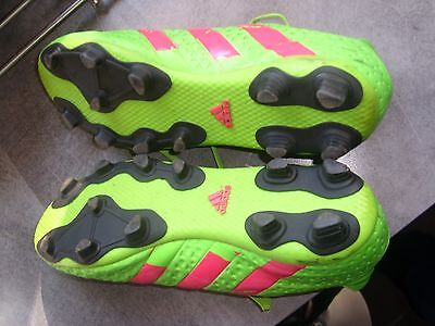 Chaussure de foot adidas taille 42