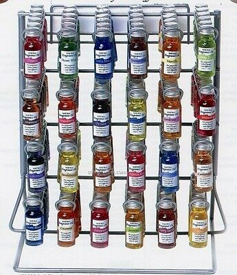 5 PREMIUM FRAGRANCE OILS ~ CHOOSE FROM 100+ SCENTS! Candles Soaps & Home Warmers